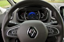 Test-Renault-Espace-Energy-TCe-225-EDC- (21)