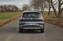 Test-Renault-Espace-Energy-TCe-225-EDC- (5)
