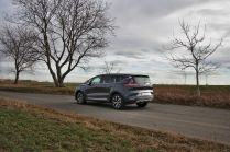 Test-Renault-Espace-Energy-TCe-225-EDC- (6)