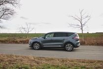 Test-Renault-Espace-Energy-TCe-225-EDC- (7)