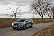Test-Renault-Espace-Energy-TCe-225-EDC- (8)