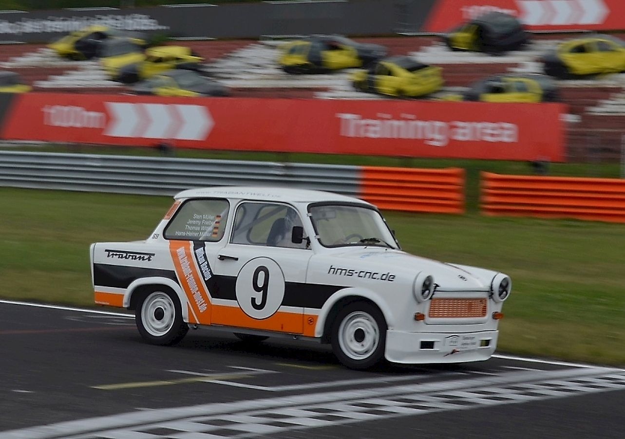 The-Most-Trabant- (4)