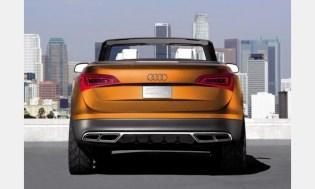 audi-cross-cabriolet-quattro-koncept- (8)