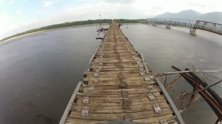 nebezpecny-most-na-sibiri- (3)
