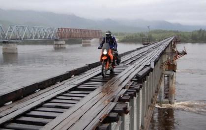 nebezpecny-most-na-sibiri- (4)