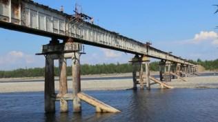 nebezpecny-most-na-sibiri- (5)
