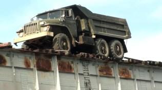 nebezpecny-most-na-sibiri- (7)