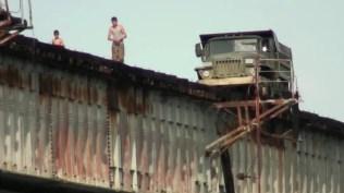 nebezpecny-most-na-sibiri- (8)