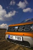 test-dacia-duster-15-dci-80kw-4wd- (12)