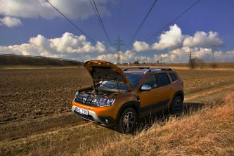test-dacia-duster-15-dci-80kw-4wd- (14)