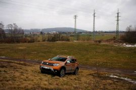 test-dacia-duster-15-dci-80kw-4wd- (18)