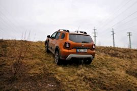 test-dacia-duster-15-dci-80kw-4wd- (20)