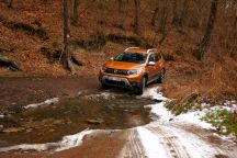 test-dacia-duster-15-dci-80kw-4wd- (24)