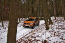 test-dacia-duster-15-dci-80kw-4wd- (27)