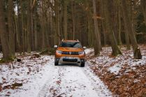 test-dacia-duster-15-dci-80kw-4wd- (28)