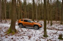 test-dacia-duster-15-dci-80kw-4wd- (30)