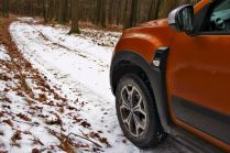 test-dacia-duster-15-dci-80kw-4wd- (33)