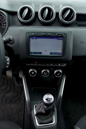 test-dacia-duster-15-dci-80kw-4wd- (41)