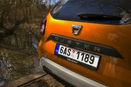 test-dacia-duster-15-dci-80kw-4wd- (5)