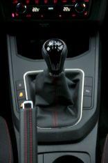 test-seat-ibiza-15-tsi-evo-fr- (45)