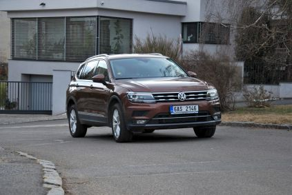 test-volkswagen-tiguan-allspace-20-tsi-4motion- (1)