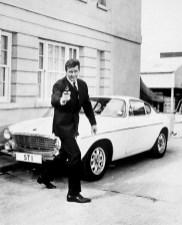 1967-Volvo-P1800S-ST1-ze-serialu-The-Saint-Roger-Moore- (1)