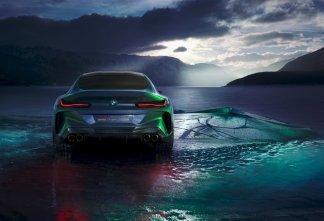 BMW-Concept-M8-Gran-Coupe- (10)