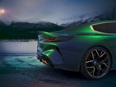 BMW-Concept-M8-Gran-Coupe- (11)
