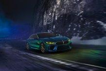 BMW-Concept-M8-Gran-Coupe- (2)
