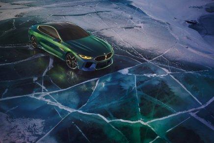 BMW-Concept-M8-Gran-Coupe- (6)
