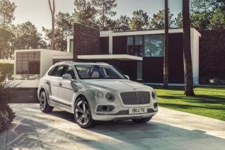 Bentley-Bentayga-Hybrid- (5)