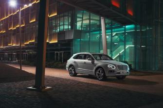 Bentley-Bentayga-Hybrid- (9)