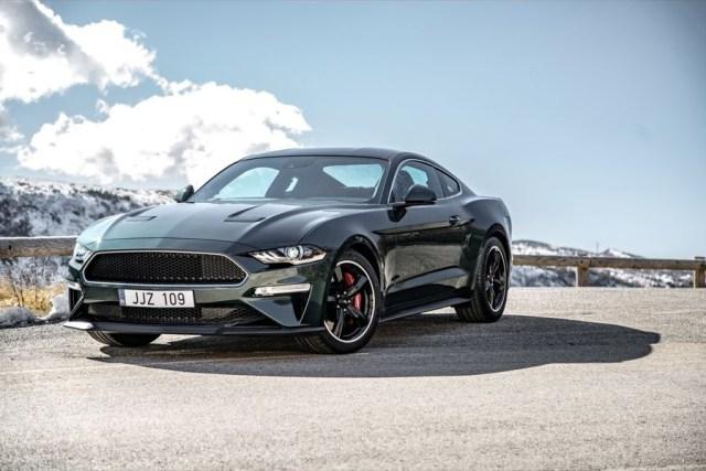 Ford-Mustang-BULLITT- (2)