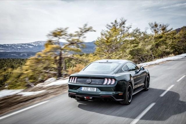Ford-Mustang-BULLITT
