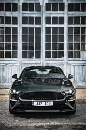 Ford-Mustang-BULLITT- (6)