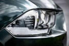 Ford-Mustang-BULLITT- (8)