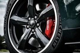 Ford-Mustang-BULLITT- (9)