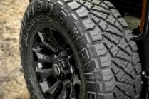 Fusion-Motor-Company-Land-Rover-Defender-V8- (14)