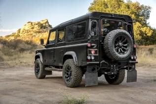 Fusion-Motor-Company-Land-Rover-Defender-V8- (15)