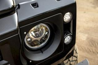 Fusion-Motor-Company-Land-Rover-Defender-V8- (16)