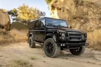 Fusion-Motor-Company-Land-Rover-Defender-V8- (3)