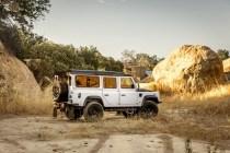 Fusion-Motor-Company-Land-Rover-Defender-V8- (4)