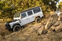 Fusion-Motor-Company-Land-Rover-Defender-V8- (8)