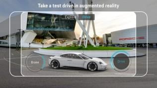 Porsche-Mission-E-Augmented-Reality-App- (3)