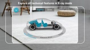 Porsche-Mission-E-Augmented-Reality-App- (4)