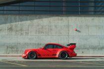 Porsche-RWB-Auction-01