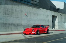 Porsche-RWB-Auction-06