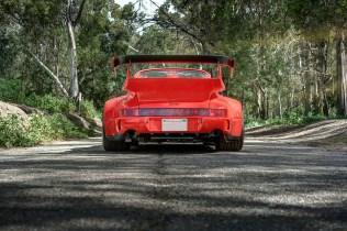 Porsche-RWB-Auction-11