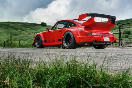 Porsche-RWB-Auction-12