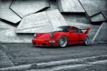 Porsche-RWB-Auction-16